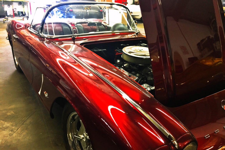 1962 Corvette (10)
