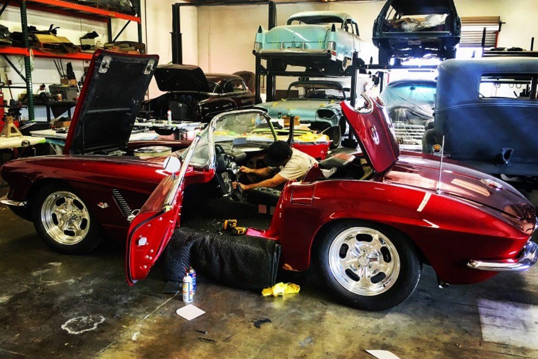 1962 Corvette (4)
