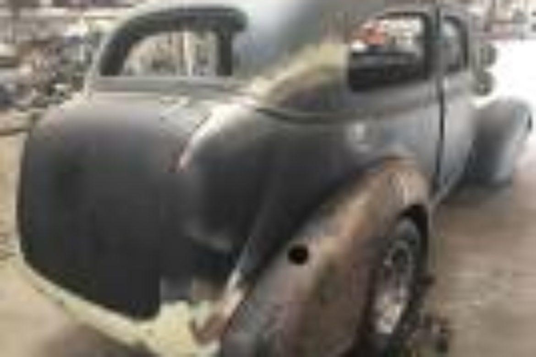 tn_1938_chevy_2_door_sedan_07_28_27_