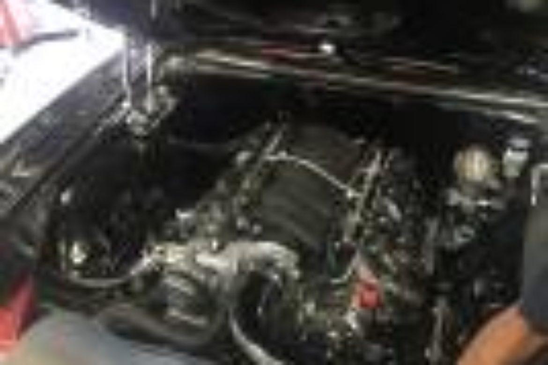 tn_1969_camaro_ls7_engine_side_view