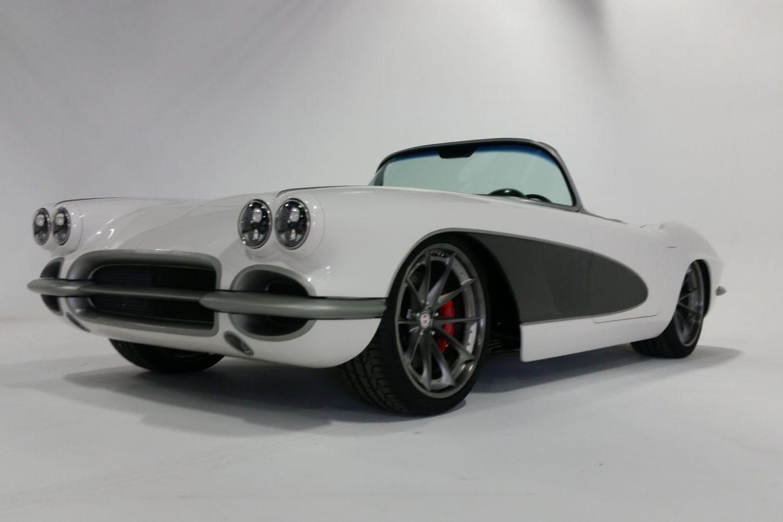 1961_corvette_25