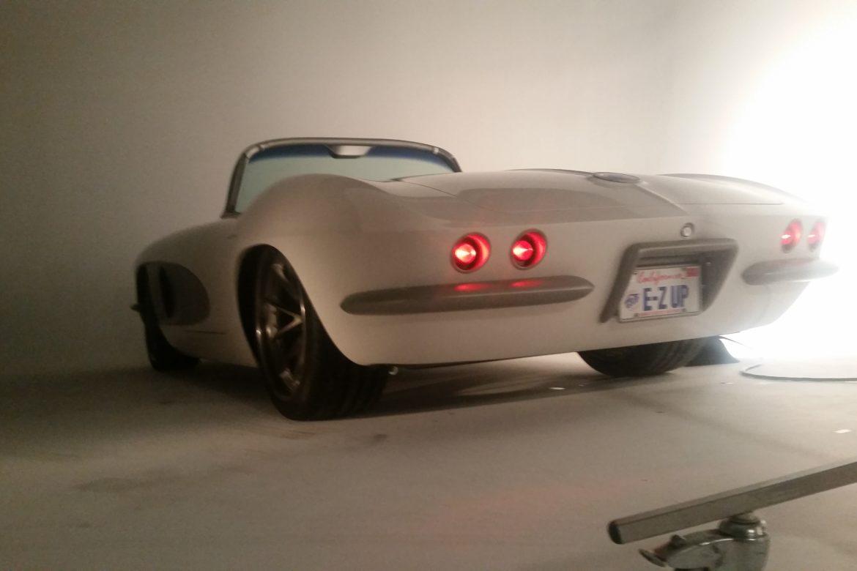 1961_corvette_27