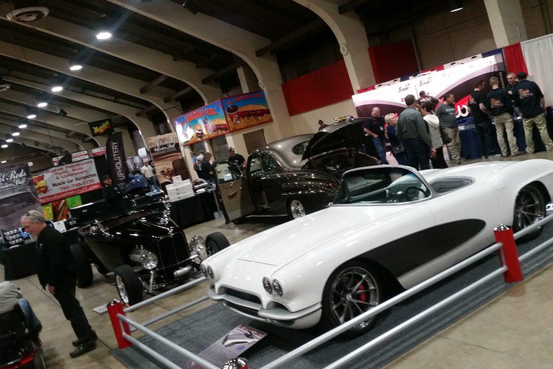 1961_corvette_31